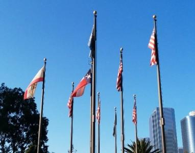 Court_of_Historic_American_FlagsLos_Angeles400