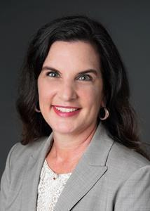 Kristen Saranteas has joined North Carolina-headquartered First Citizens Bank as Treasury Management Services Executive.