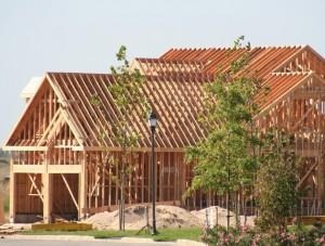 5 Homebuilding Stocks With Solid Momentum Post Q1 Earnings