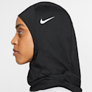 """<p><strong>Nike</strong></p><p>nike.com</p><p><strong>$35.00</strong></p><p><a href=""""https://go.redirectingat.com?id=74968X1596630&url=https%3A%2F%2Fwww.nike.com%2Ft%2Fpro-hijab-2-s2h3Mg&sref=https%3A%2F%2Fwww.elle.com%2Ffashion%2Fshopping%2Fg36181775%2Fbest-athleisure-wear-brands%2F"""" rel=""""nofollow noopener"""" target=""""_blank"""" data-ylk=""""slk:Shop Now"""" class=""""link rapid-noclick-resp"""">Shop Now</a></p><p>Nike is pretty much the go-to when it comes to brands that mix streetwear with athletic gear, but in recent years they've become so much more. In 2017 Nike released the sports-inspired Hijab and they've been expanding their inclusive styles ever since (including their recently launched<a href=""""https://go.redirectingat.com?id=74968X1596630&url=https%3A%2F%2Fwww.nike.com%2Fflyease&sref=https%3A%2F%2Fwww.elle.com%2Ffashion%2Fshopping%2Fg36181775%2Fbest-athleisure-wear-brands%2F"""" rel=""""nofollow noopener"""" target=""""_blank"""" data-ylk=""""slk:Fly Ease sneaker"""" class=""""link rapid-noclick-resp""""> Fly Ease sneaker</a>, a shoe designed to get into hands-free). With plus-size clothing too, Nike makes athleisure for all. </p><p><em>Style Pictured Available in XS/S & M/L</em></p>"""