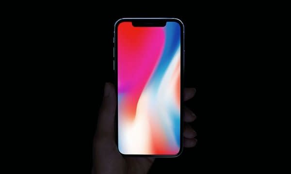 Want to Fast Charge Your iPhone X or iPhone 8? Here's What ...