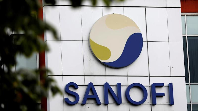 Drugmaker Sanofi charged with manslaughter over birth defects