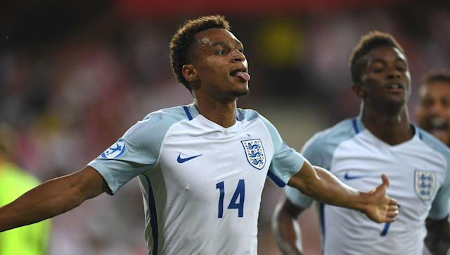 <p><strong>IN</strong></p> <br><p>Jacob Murphy <strong>(Norwich)</strong> £12m</p> <p>Florian Lejeune <strong>(Eibar)</strong> £8.7m</p> <p>Christian Atsu <strong>(Chelsea) </strong>£6.2m</p> <p>Joselu <strong>(Stoke)</strong> £5m</p> <p>Javi Manquillo <strong>(Atletico Madrid) </strong>£4.5m</p> <p>Mikel Merino <strong>(Borussia Dortmund) </strong>Loan</p> <p>Stefan O'Connor <strong>(Arsenal) </strong>Free</p> <p>Josef Yarney <strong>(Everton) </strong>Free</p> <hr><p><strong>OUT</strong></p> <br><p>Daryl Murphy <strong>(Nottingham Forest) </strong>£2m</p> <p>Yoan Gouffran <strong>(Goztepe) </strong>Undisclosed</p> <p>Florian Thauvin <strong>(Marseille)</strong> Undisclosed</p> <p>Kevin Mbabu <strong>(BSC Young Boys)</strong> Undisclosed</p> <p>Lewis Gibson <strong>(Everton)</strong> Undisclosed</p> <p>Matz Sels <strong>(Anderlecht)</strong> Loan</p> <p>Alex Gilliead <strong>(Bradford)</strong> Loan</p> <p>Tom Heardman<strong> (Bury) </strong>Loan</p> <p>Adam Armstrong<strong> (Bolton)</strong> Loan</p> <p>Sean Longstaff <strong>(Blackpool) </strong>Loan</p> <p>Vurnon Anita <strong>(Leeds) </strong>Free</p> <p>Haris Vuckic <strong>(FC Twente)</strong> Free </p> <p>Lubomir Satka <strong>(DAC 1904) </strong>Free</p> <p>Sammy Ameobi <strong>(Bolton)</strong> Free</p> <p>Steven Taylor (Released)</p> <p>Jamie Cobain (Released)</p> <p>Louis Johnson (Released)</p> <p>Adam Laidler (Released)</p> <p>Ben Pollock (Released)</p> <p>Lewis Suddick (Released)</p> <p>Jake Trodd (Released)</p>