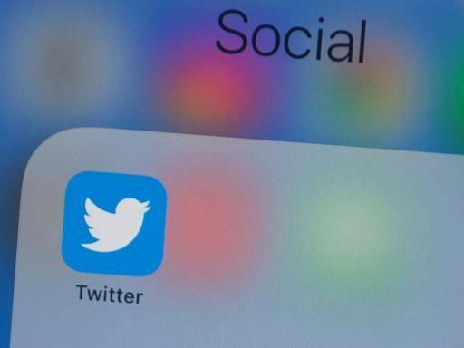 A massive July 2020 Twitter hack has aised concerns about the security of the platform increasingly used for conversations on politics and public affairs