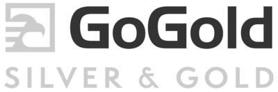 GoGold - Silver & Gold (CNW Group/GoGold Resources Inc.)