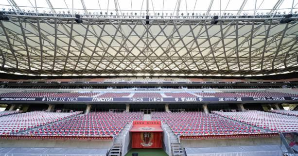 Rugby - Top 14 - Top14: Nice accueillera les demi-finales 2022