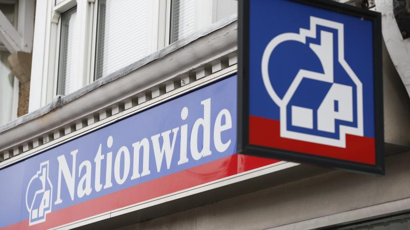 Nationwide will offer interest-free overdraft holidays to customers