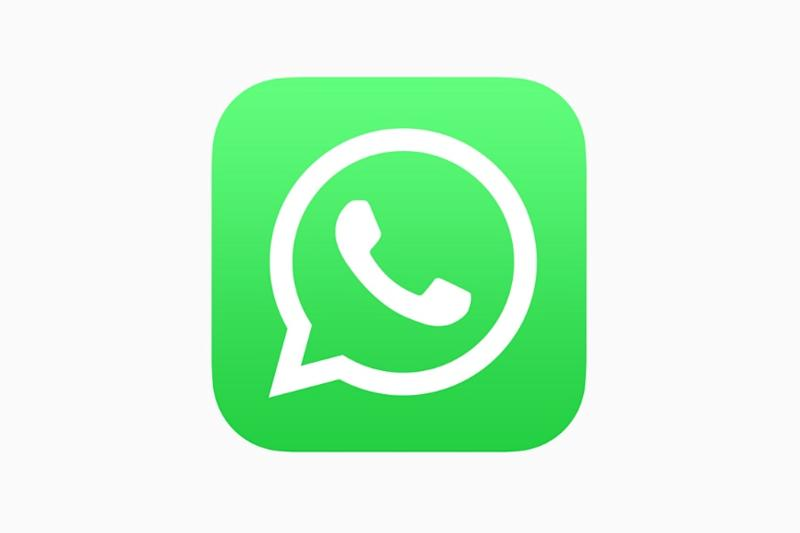 WhatsApp Beta Tests Letting You Sign in on Multiple Devices; No Dark Mode Updates Yet