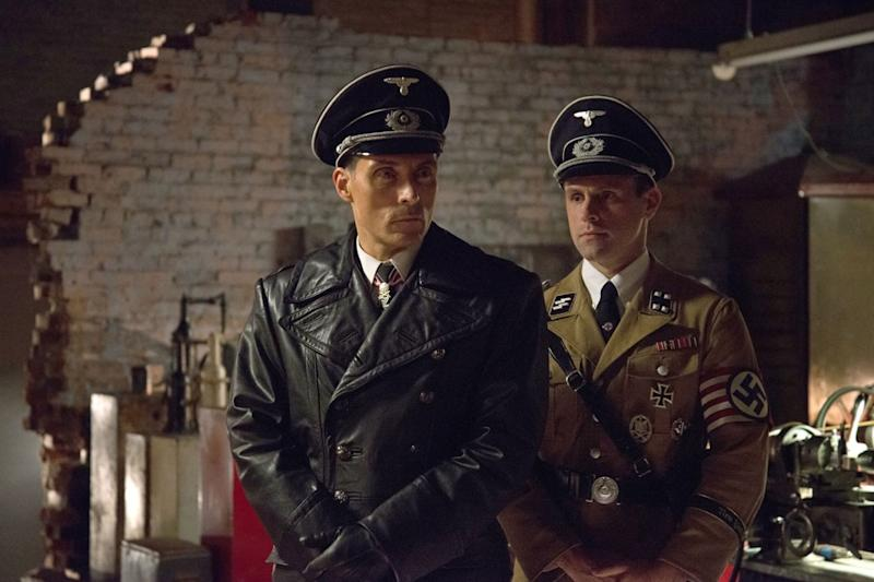 the-man-in-the-high-castle-003-1500x1000