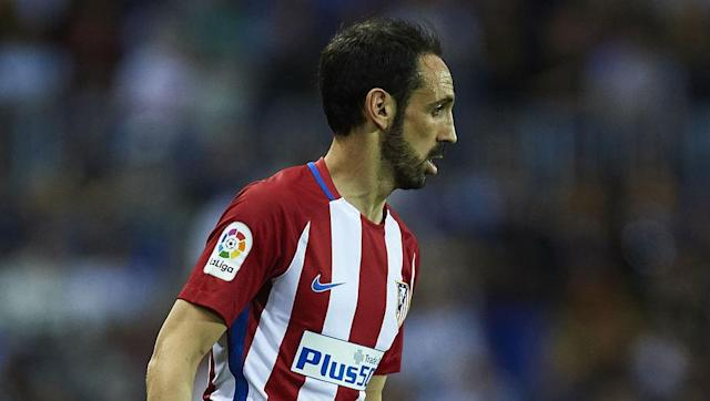 <p>Juanfran has been a reliable performer in Atletico's defence since arriving from Osasuna in 2011, but at 32, he is beginning to diminish somewhat.</p> <br><p>Against Girona, the right-back was repeatedly exposed and looked to be struggling defensively. While Šime Vrsaljko is still recovering from injury, Atletico will need to ensure that Juanfran is protected.</p> <br><p>He remains an accomplished full-back, but as one of the old guard at the club, Atletico will be looking to avoid an over-reliance on him this season.</p>