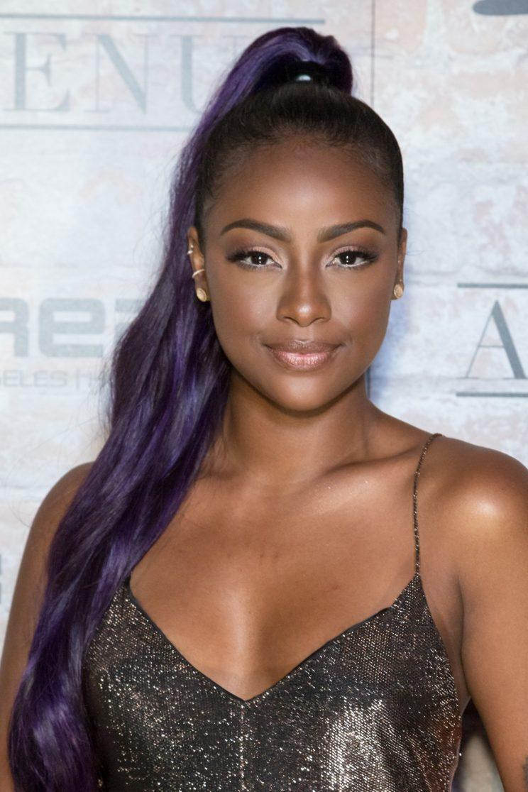 Fotos Justine Skye naked (12 photo), Tits, Sideboobs, Instagram, braless 2018