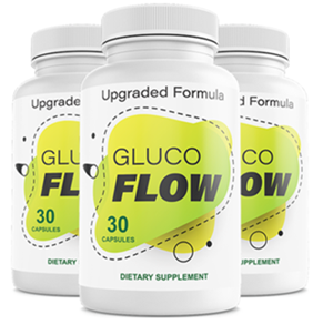GlucoFlow Reviews - This latest Blood Sugar Supplement reviews report reveals important information on where to buy capsules for the best price, Side effects and customer reviews, and much more...