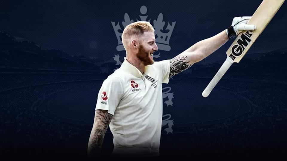 India vs England: Decoding stats of Ben Stokes against India