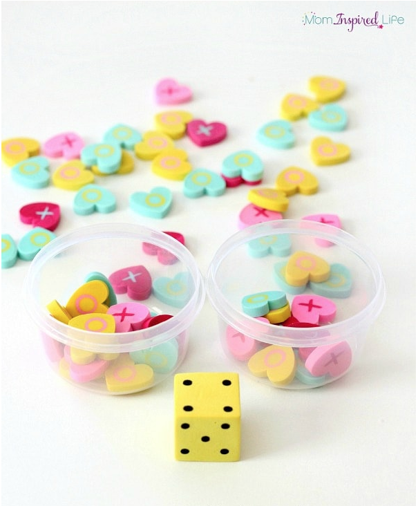 """<p>Your kids will have a blast tapping into their competitive side with this counting game.</p><p><strong>Get the tutorial at <a href=""""https://funlearningforkids.com/race-to-fill-the-cup-counting-game-with-mini-erasers/"""" rel=""""nofollow noopener"""" target=""""_blank"""" data-ylk=""""slk:Fun Learning for Kids"""" class=""""link rapid-noclick-resp"""">Fun Learning for Kids</a>.</strong></p><p><strong><a class=""""link rapid-noclick-resp"""" href=""""https://www.amazon.com/Konsait-Valentines-Assorted-Supplies-Classroom/dp/B07M8RDB3G?tag=syn-yahoo-20&ascsubtag=%5Bartid%7C10050.g.25916974%5Bsrc%7Cyahoo-us"""" rel=""""nofollow noopener"""" target=""""_blank"""" data-ylk=""""slk:SHOP ERASERS"""">SHOP ERASERS</a><br></strong></p>"""
