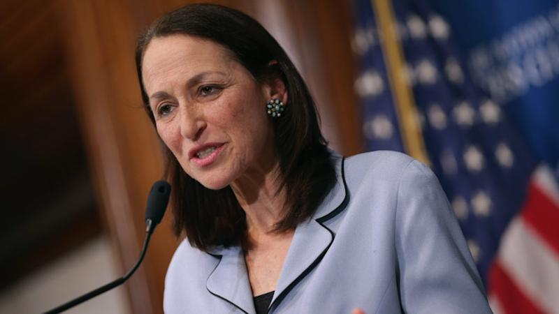 former fda chief margaret hamburg says scott gottlieb will have a steep learning curve