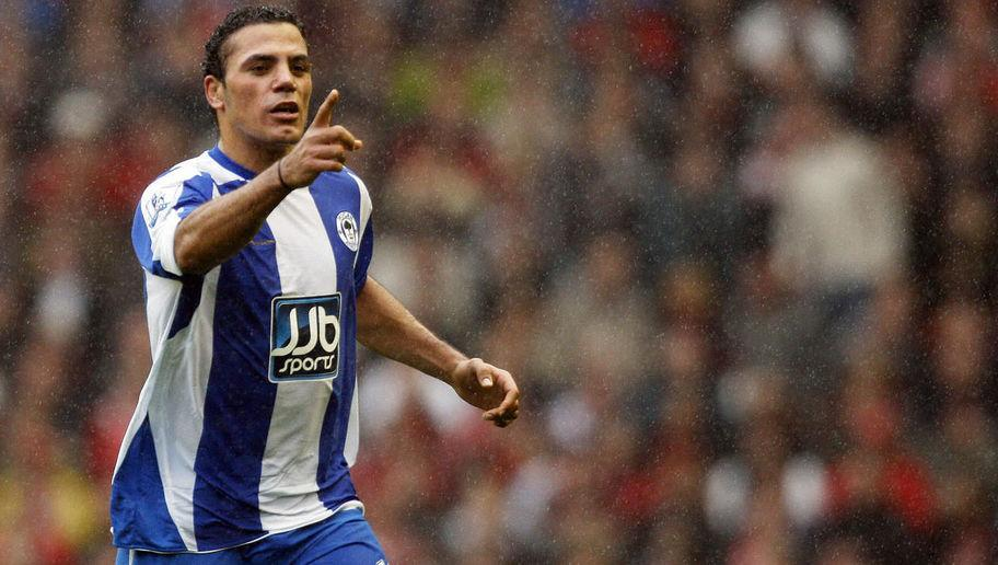 <p><strong>Number of goals in the 2008/09 season: 10</strong></p> <br /><p>When Wigan Athletic paid Egyptian side Zmaalek £1.5m to bring striker Amir Zaki on loan for the season, they couldn't have imagined that the hefty target man would top the Premier League scoring charts two months into the season.</p> <br /><p>Zaki had scored 10 goals by December and was linked with moves to some of the country's biggest clubs, but his lack of professionalism soon became publicised and he failed to register another goal before returning to Egypt.</p>
