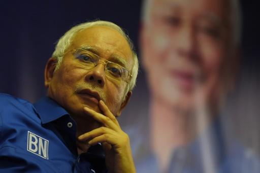 Malaysian Prime Minister Najib Razak has been arrested as part of a widening graft probe