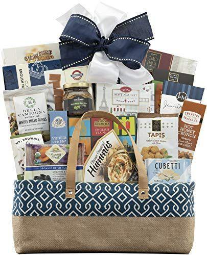 """<p><strong>Wine Country Gift Baskets</strong></p><p>amazon.com</p><p><strong>$49.95</strong></p><p><a href=""""https://www.amazon.com/dp/B00BY78O60?tag=syn-yahoo-20&ascsubtag=%5Bartid%7C10055.g.34102268%5Bsrc%7Cyahoo-us"""" rel=""""nofollow noopener"""" target=""""_blank"""" data-ylk=""""slk:Shop Now"""" class=""""link rapid-noclick-resp"""">Shop Now</a></p>"""