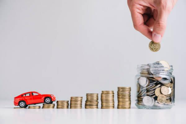 Participation Fee in Car Insurance: What Is It and Why Is ...