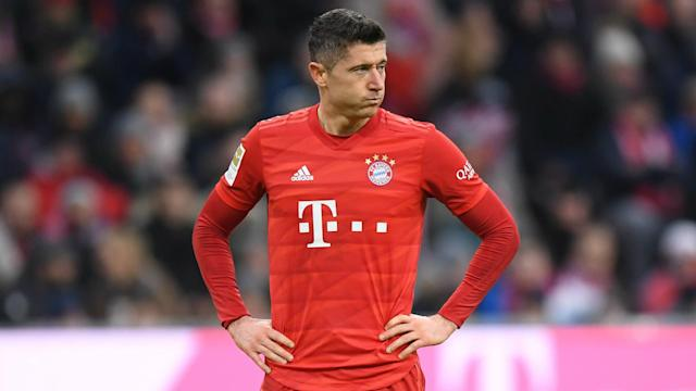 Bayern Munich will leave four injured players in Germany while they head to Qatar for some warm-weather training.