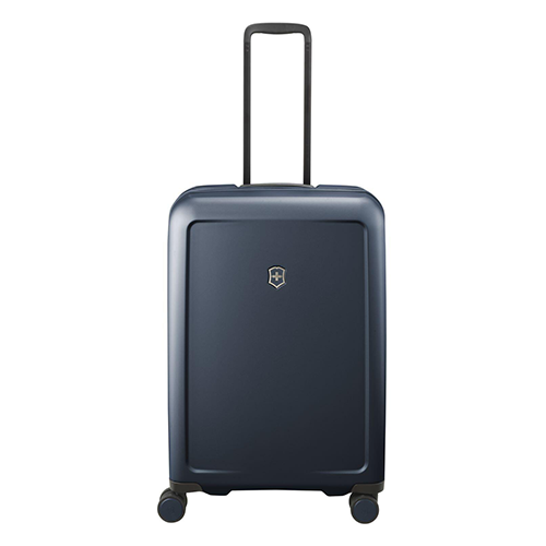 """<p><a class=""""link rapid-noclick-resp"""" href=""""https://go.redirectingat.com?id=127X1599956&url=https%3A%2F%2Fwww.victorinox.com%2Fuk%2Fen%2FProducts%2FTravel-Gear%2FTravel-luggage%2FConnex-Medium-Hardside-Case%2Fp%2F609816&sref=https%3A%2F%2Fwww.esquire.com%2Fuk%2Fstyle%2Fg26322230%2Fbest-luggage-mens%2F"""" rel=""""nofollow noopener"""" target=""""_blank"""" data-ylk=""""slk:SHOP"""">SHOP</a></p><p>Victorinox created the Swiss army knife back in 1891, and the company's approach has been appropriately multifaceted since then. There's watches, cutlery, fragrances and, yes, a luggage line, which is as hardy as you'd expect. We're big fans of the Connex Medium Hardside Case, which boasts an integrated multi-tool inspired by the Swiss army knife itself, including a SIM card replacement tool, an ID tag and pen, as well an expandable main packing compartment. Lightweight and durable.</p><p>Connex Medium Hardside Case, £315, <a href=""""https://go.redirectingat.com?id=127X1599956&url=https%3A%2F%2Fwww.victorinox.com%2Fuk%2Fen%2FProducts%2FTravel-Gear%2FTravel-luggage%2FConnex-Medium-Hardside-Case%2Fp%2F609816&sref=https%3A%2F%2Fwww.esquire.com%2Fuk%2Fstyle%2Fg26322230%2Fbest-luggage-mens%2F"""" rel=""""nofollow noopener"""" target=""""_blank"""" data-ylk=""""slk:victorinox.com"""" class=""""link rapid-noclick-resp"""">victorinox.com</a></p>"""