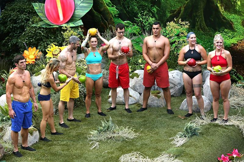 big brother comp