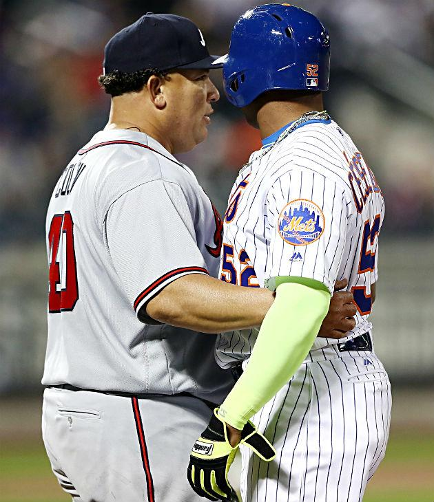 Colon-Cespedes-040617-Getty-EMBED.jpg