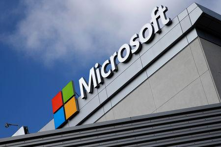 Microsoft And Sony Make Nice, Establish Partnership For Gaming And Cloud Services