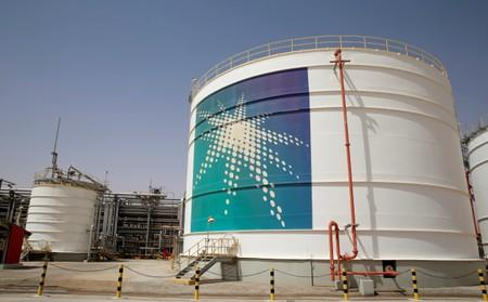 Saudi attacks rattle shippers' plan to switch fuels