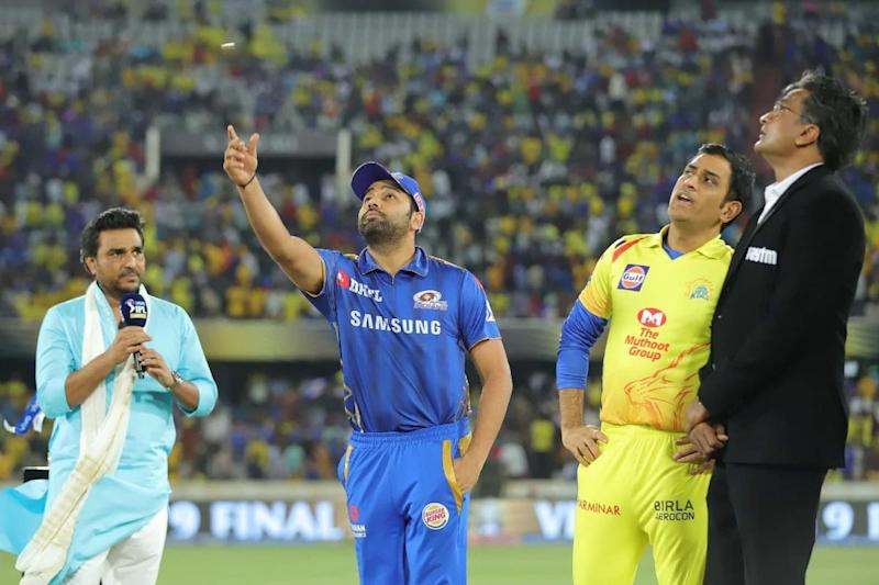 CSK vs MI, IPL 2020: Match 41 - Sharjah Weather Forecast and Pitch Report
