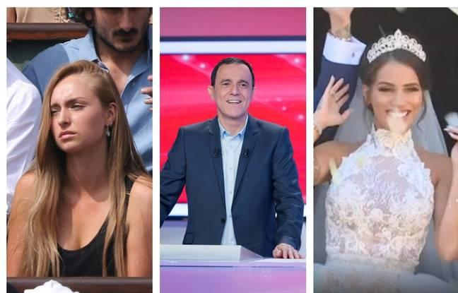 Affaire conclue de retour en prime time sur France 2