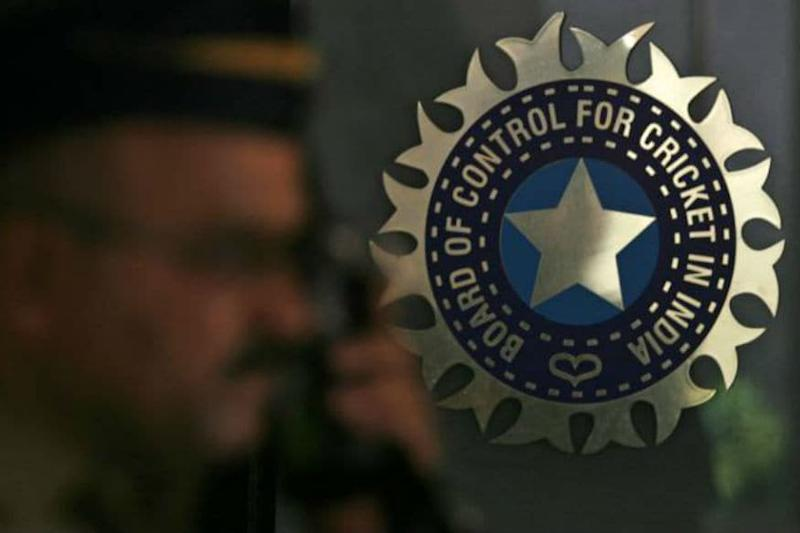 BCCI Likely Appeal As Court Orders to Pay Now Defunct Deccan Chargers Rs 4800 Cr