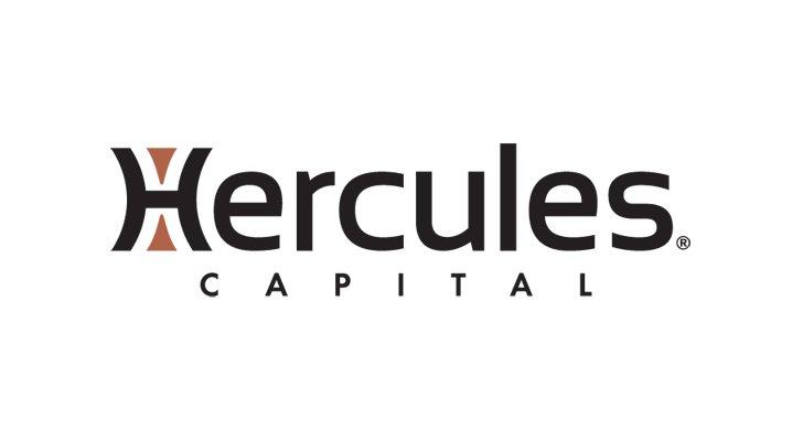Great Income Investments: Hercules Capital (HTGC)