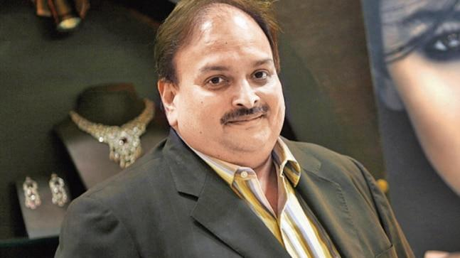 """According to sources, the diplomatic pressure mounted by India on the issue has played a crucial role in the Caribbean nation accepting the fact that Mehul Choksi has to be deported. The Prime Minister of Antigua has said it is not a case that """"we are trying to provide any safe harbour to criminals and those who are involved in financial crimes""""."""