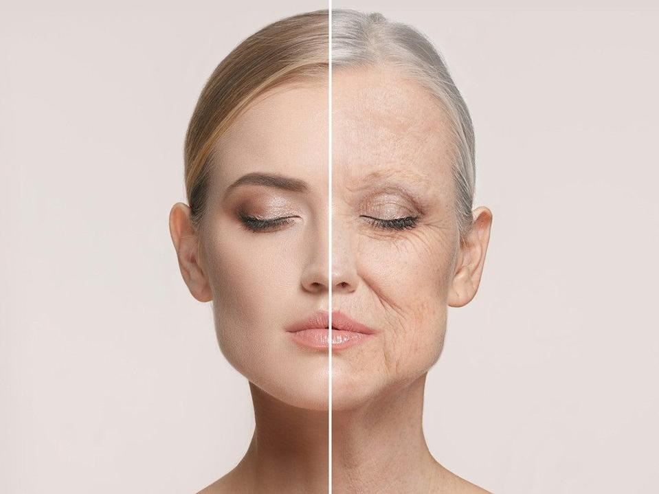 Ground-breaking study proves ageing process can be biologically reversed (Getty Images/iStockphoto)