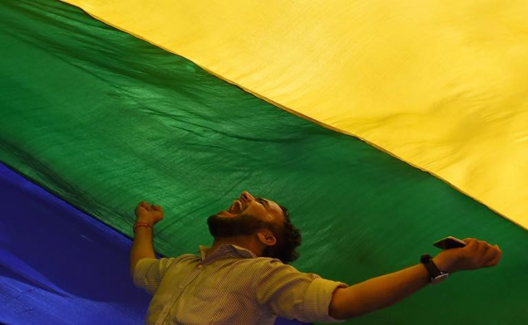 The lifting of the 157-year-old ban on homosexuality will see businesses lining up to offer a range of products, providing a massive boost to the Indian economy