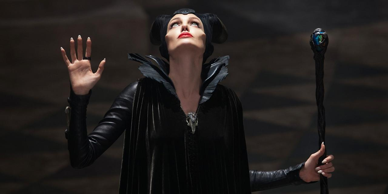 <p>Looking to dress up as a classic villain? We have the best villain Halloween costumes for you to get the look just right for the year's spookiest night. </p>