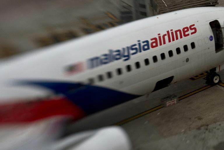 The official search for MH370 may have been called off but experts believe the missing airliner will one day be found