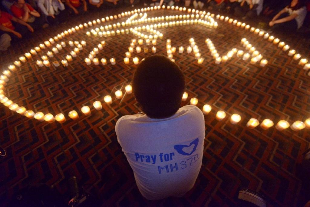 A year on, there remains no evidence to indicate what caused Malaysia Airlines Flight MH370 to vanish or where it ended up, despite the most expensive search operation in history