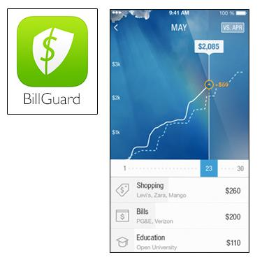 2815 7 of the best money management apps 5 3