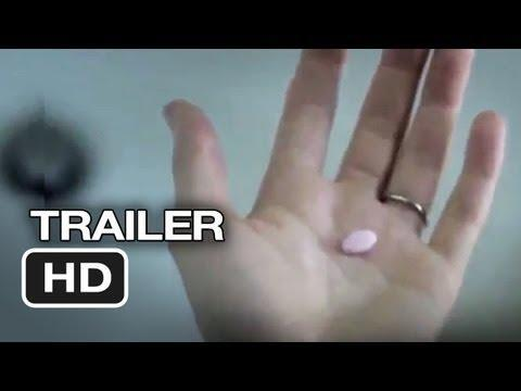 """<p><a class=""""link rapid-noclick-resp"""" href=""""https://www.hbo.com/movies/side-effects"""" rel=""""nofollow noopener"""" target=""""_blank"""" data-ylk=""""slk:Watch Now"""">Watch Now</a></p><p>One of the best and twistiest psychological thrillers of the 2010s stars Rooney Mara as a troubled woman who falls into a deep depression after her husband (Channing Tatum) is released from prison. When she's prescribed an experimental drug by Jude Law's slippery psychiatrist, her world only unravels further. </p><p><a href=""""https://www.youtube.com/watch?v=fSvF-A4_JgM"""" rel=""""nofollow noopener"""" target=""""_blank"""" data-ylk=""""slk:See the original post on Youtube"""" class=""""link rapid-noclick-resp"""">See the original post on Youtube</a></p>"""
