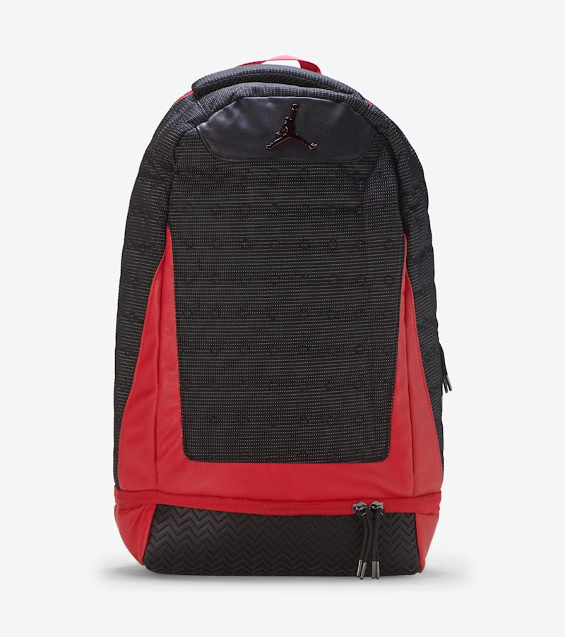 Air Jordan Retro 13 Backpack