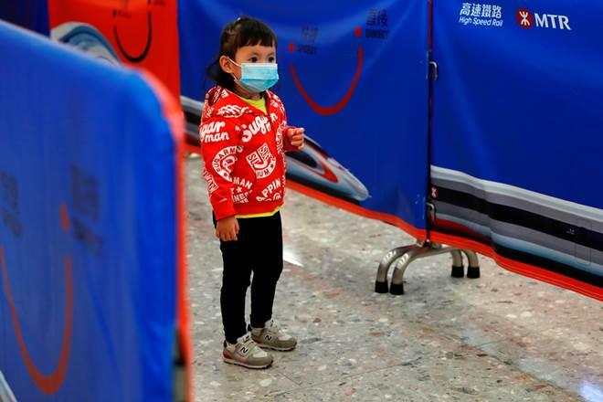 Singapore preschools, preschools, coronavirus, wuhan virus, wuhan city in China, Chinese New Year, coronavirus outbreak china,