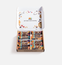 """<p>For the people who love KIND bars as their midday snack, the KIND Snack Club helps you stock up for school days, road trips, and life in general.</p><p><a class=""""link rapid-noclick-resp"""" href=""""https://go.redirectingat.com?id=74968X1596630&url=https%3A%2F%2Fwww.kindsnacks.com%2Fbuild-your-own-box-MBYOB.html&sref=https%3A%2F%2Fwww.delish.com%2Fkitchen-tools%2Fg36689067%2Fbest-snack-subscription-boxes%2F"""" rel=""""nofollow noopener"""" target=""""_blank"""" data-ylk=""""slk:SUBSCRIBE"""">SUBSCRIBE</a></p>"""