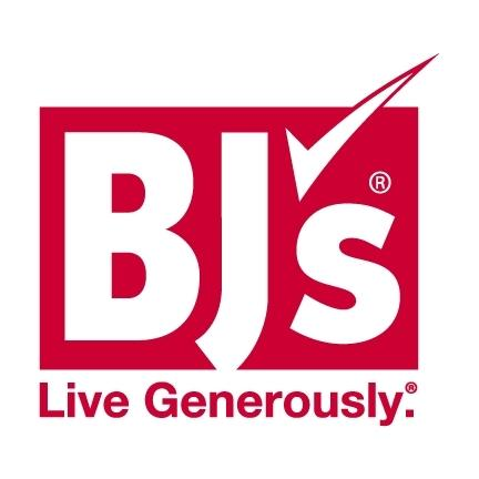 BJ's Wholesale Club Announces Plans to Open Two New Clubs in New York