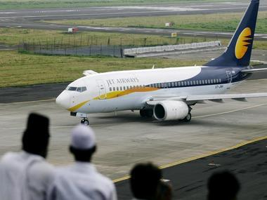 Tata Sons board may meet tomorrow to consider proposal to bid for cash-strapped Jet Airways