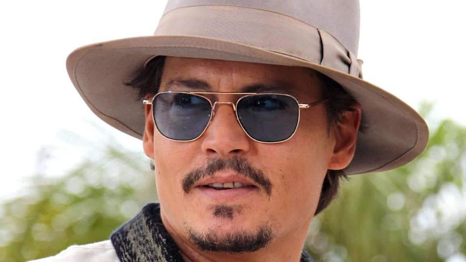 Twitter disses Netflix US for removing all Johnny Depp content