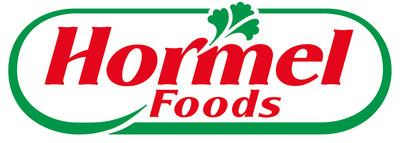 Hormel Foods corporate logo