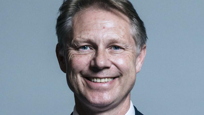 Tory MP ordered to apologise after breaching paid advocacy rules