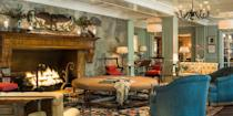"""<p><a class=""""link rapid-noclick-resp"""" href=""""https://go.redirectingat.com?id=74968X1596630&url=https%3A%2F%2Fwww.tripadvisor.com%2FHotel_Review-g60897-d115891-Reviews-Woodstock_Inn_Resort-Woodstock_Vermont.html&sref=https%3A%2F%2Fwww.redbookmag.com%2Flove-sex%2Fg35361982%2Fromantic-hotels-in-the-us%2F"""" rel=""""nofollow noopener"""" target=""""_blank"""" data-ylk=""""slk:BOOK NOW"""">BOOK NOW</a></p><p>Woodstock is a charming New England village, complete with a village green, covered bridge, and the historic <a href=""""https://go.redirectingat.com?id=74968X1596630&url=https%3A%2F%2Fwww.tripadvisor.com%2FHotel_Review-g60897-d115891-Reviews-Woodstock_Inn_and_Resort-Woodstock_Vermont.html&sref=https%3A%2F%2Fwww.redbookmag.com%2Flove-sex%2Fg35361982%2Fromantic-hotels-in-the-us%2F"""" rel=""""nofollow noopener"""" target=""""_blank"""" data-ylk=""""slk:Woodstock Inn"""" class=""""link rapid-noclick-resp"""">Woodstock Inn</a>. At this luxe colonial-style resort, you can unwind in the spa's outdoor hot tub, dine on farm-to-table fare at <a href=""""https://www.tripadvisor.com/Restaurant_Review-g60897-d1316031-Reviews-Red_Rooster_at_The_Woodstock_Inn_and_Resort-Woodstock_Vermont.html"""" rel=""""nofollow noopener"""" target=""""_blank"""" data-ylk=""""slk:The Red Rooster"""" class=""""link rapid-noclick-resp"""">The Red Rooster</a>, and cap off the evening with a cocktail in the wood-lined tavern.</p>"""